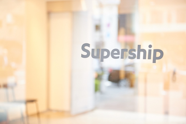 Supership株式会社・国内トップクラスの「DSP/SSP/DMP」を誇るSupershipでRubyエンジニアを募集!