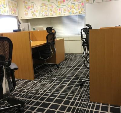 【〜週4日リモートワーク】日本最大級の人材紹介プラットフォーム Crowd Agent を開発する Rails エンジニア募集!