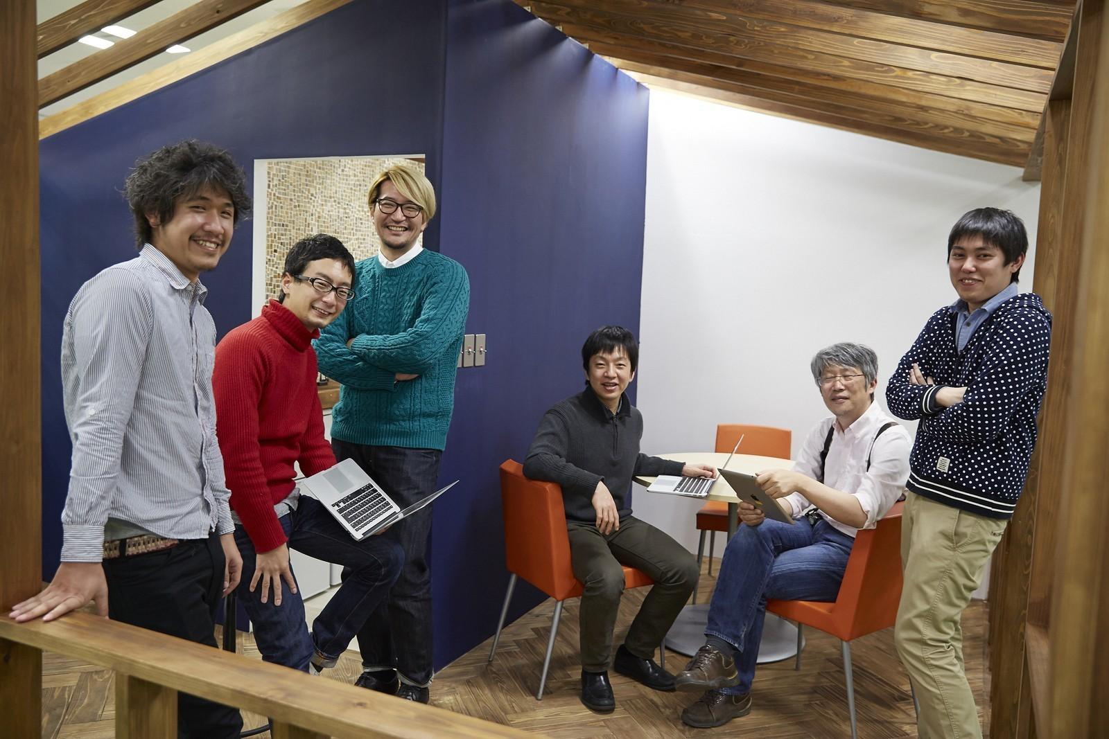 株式会社ネクスト・「HOME'S」のネクストが仕掛ける新規プロダクトのプロトタイプ構築を担当するエンジニアを募集!