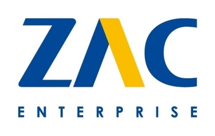 クラウドERPパッケージ「ZAC Enterprize」をつくる開発エンジニアを募集
