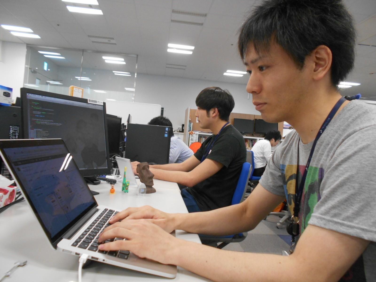 日本最大級の住まいの情報サイト「LIFULL HOME'S」の中古売買物件領域のサービス開発を担う技術リーダーを募集!