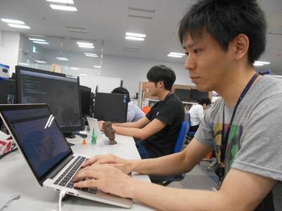 日本最大級の不動産・住宅情報サイト「LIFULLHOME'S」の新築分譲戸建てや中古不動産領域のサービス開発を担う組織にて技術リーダーとして活躍してくれるエンジニアを募集!