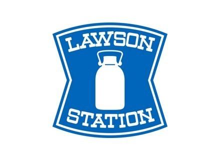全国12,500店舗のローソン自社システムを支えるJavaエンジニアを募集!