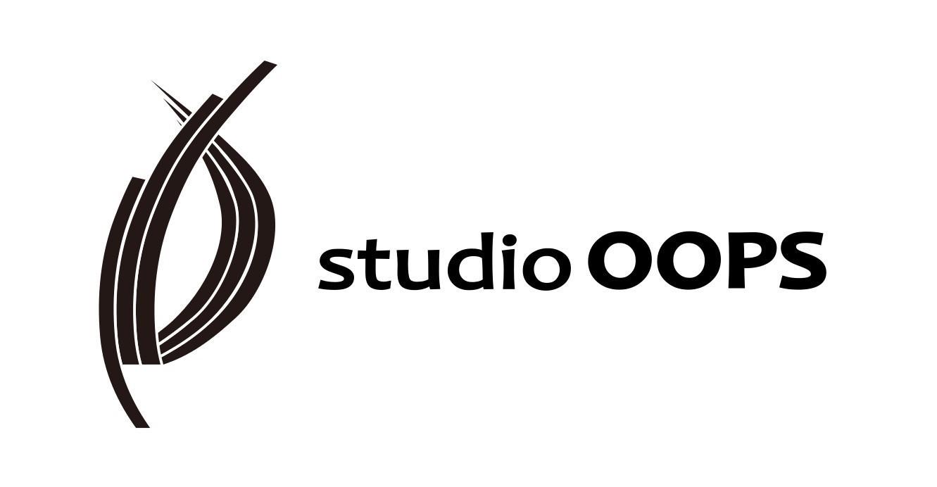 株式会社 Studio Oops・【業界大手の受託案件多数】HTML5 と JS でブラウザゲーム開発経験のあるエンジニアを募集中!
