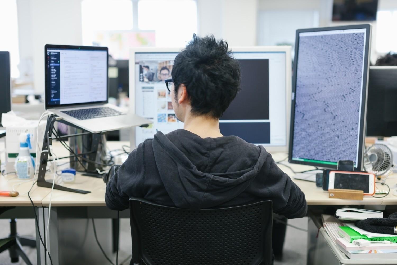 GMOペパボ株式会社・GMOペパボのEC運営サービス「カラーミーショップ」をPHPもしくはRubyで開発するエンジニアを募集!