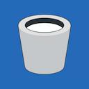tokibito / delphi-argparse   — Bitbucket