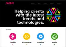 2014に流行るウェブデザイン5+1 | mirukome 技術部