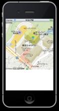 Yahoo! iOSマップSDKを使ったtitanium moduleを作ってみた - おみブロZ