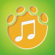 iPhone、iPad、iPod touch 対応 MusicEver - 音楽ライフログをEvernote® へ記憶する