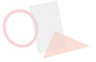 日本JasperServerユーザ会(JJSUG)第13回勉強会 | 集客ならイベントアテンド
