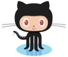 pullphone/simpleblog · GitHub