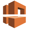 【AWS】VPC環境の作成ノウハウをまとめた社内向け資料を公開してみる | Developers.IO