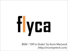 Flyca - BETA : 新感覚カレンダー - Android Apps on Google Play