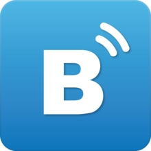 HBFav2- Hatena-Bookmark Reader for iOS