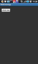 javascriptからAndroidを呼び出す/Androidからjavascriptを呼び出す - 明日の鍵