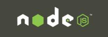 CentOSにソースコードからNode.jsをインストール|Webプログラミング|ごく普通の在日