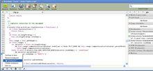 console.log を直書きしない #JavaScript - Qiita
