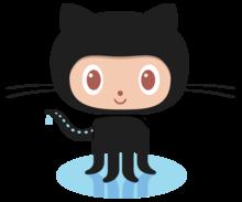 inouet (Taiji INOUE) · GitHub