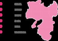 関西の飲食業求人や転職なら【食バンク】大阪や神戸の飲食求人情報サイトです