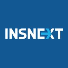 INSNEXT(インズネクスト)|生命保険・医療保険などの総合保険比較サイト