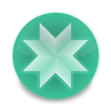 EverDesktop - A small Mac application for clipping files on your Desktop to Evernote.