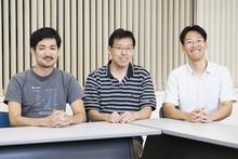 エンジニアの生産性を劇的に高める「開発支援ツール」の賢い使い方~JIRA、IntelliJ IDEAほか専門家座談会 - エンジニアtype