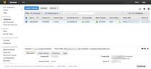 株式会社シャノン技術ブログ: JobSchedulerでちょっと面倒なバッチを設定してみました