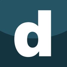 株式会社オルトプラスを退職しました | dakatsuka's blog