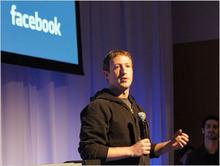 米Facebook社主催「Mobile Hack Tokyo」、マーク・ザッカーバーグ氏がサプライズで登場:CodeZine