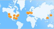 AmazonS3上のファイルを国内でも高速配信可能なAmazon CloudFrontリリース : Media Technology Labs (MTL) : メディアテクノロジーラボ ブログ