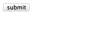 PHPとjQueryの組み合わせでajaxなPOSTをMySQLに格納してみた | かねしろぐ - 兼城駿一郎(@pinkroot )のライフログ