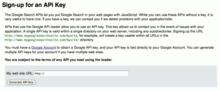 [リスト表示]HTMLにRSSを取得して表示させるGoogle AJAX Feed API|オレのWEBPAD