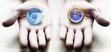 SEO対策をしてサイト評価をあげるということへの疑問視 - Life Works Blog