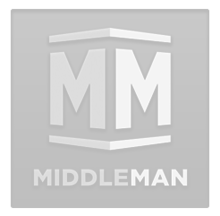 Middleman + Slim + Herokuでブログをつくりました - ROCHAS