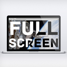 background-size:coverで背景画像をフルスクリーンにフィットさせたレスポンシブウェブデザイン | Dress Cording