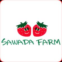 澤田農園(SAWADA Farm)| 愛知県半田のイチゴ狩り・イチゴ農園