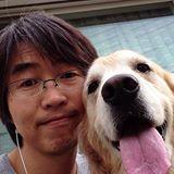 MacでZipにパスワードをかける | kazumich.log