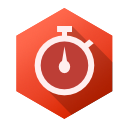 Chrome Web Store - Redmine Time Tracker