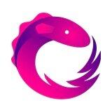 RxJavaを使ってCallback Hellから脱出する( Java8 ラムダ編 ) - Taste of Tech Topics