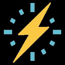RealtimeConf 2013に参加してきました! - Taste of Tech Topics