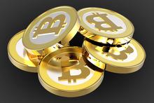 Tick Tock - ちくたくブログ • Bitcoinは発展途上国を中心に広まり世界の通貨をすべてリプレイスするかもしれない