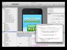 iPhoneゲーム開発に役立つツール13選まとめ - 5.1さらうどん