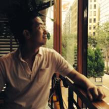 【 jQuery 】ページのスクロール途中で指定要素の位置を「固定 / 解除」する方法 | mae's blog
