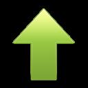 JavaScript / jQueryでtableの行を「追加」「削除」「移動」「変更」させる方法 | mae's blog