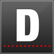 DNSを自由に簡単に。Dozens(ダズンズ)