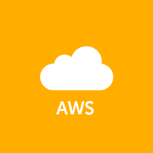 CloudFrontのアクセスログを集計・分析したい! | Developers.IO
