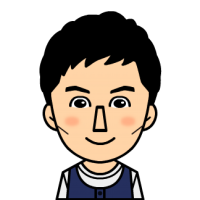 java7u51 Web Startセキュリティアップデートの回避方法 - Katsumi Kokuzawa's Blog