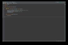 IntelliJ IDEA 13で作るJavaFXアプリケーション - Katsumi Kokuzawa's Blog