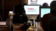 米政府をハックする「Code for America」 | GUNMA GIS GEEK