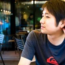ogaoga (Tsutomu Ogasawara) · GitHub